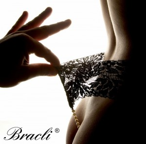 Bracli Reviews http://www.pearlthong.org/bracli-pearl-thong-review/