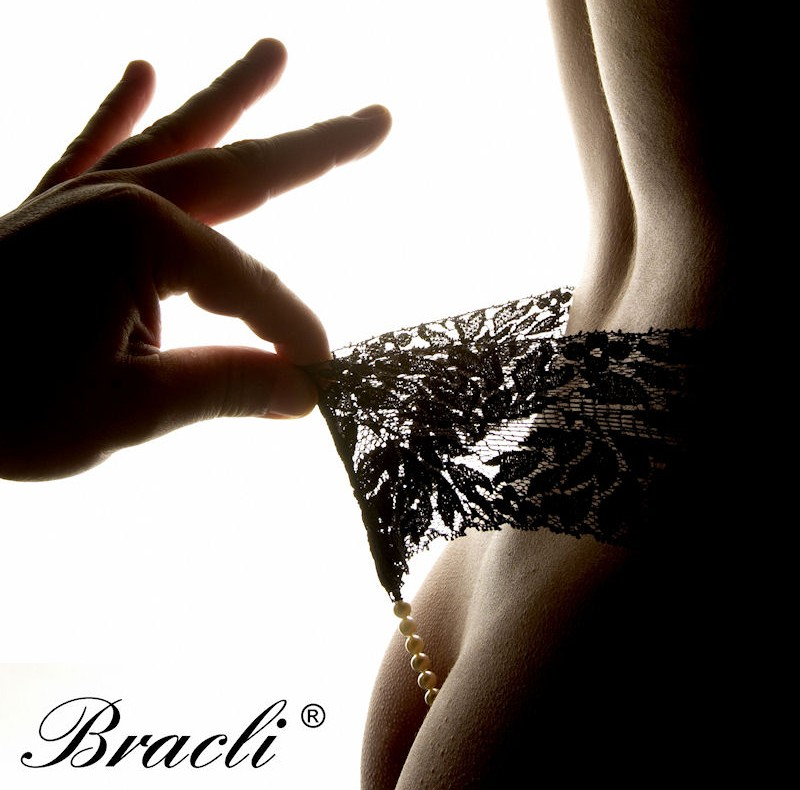 Bracli Pearl Thong Review XIV Marcha Gay Gdl 2010 @ GAYGDL (All the lovers   Kylie Minogue remix) ...